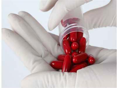 癫痫病患者的用药原则有哪些